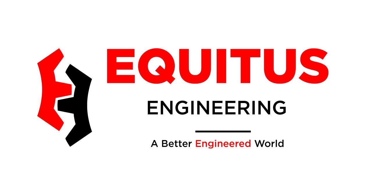 equitus-engineering