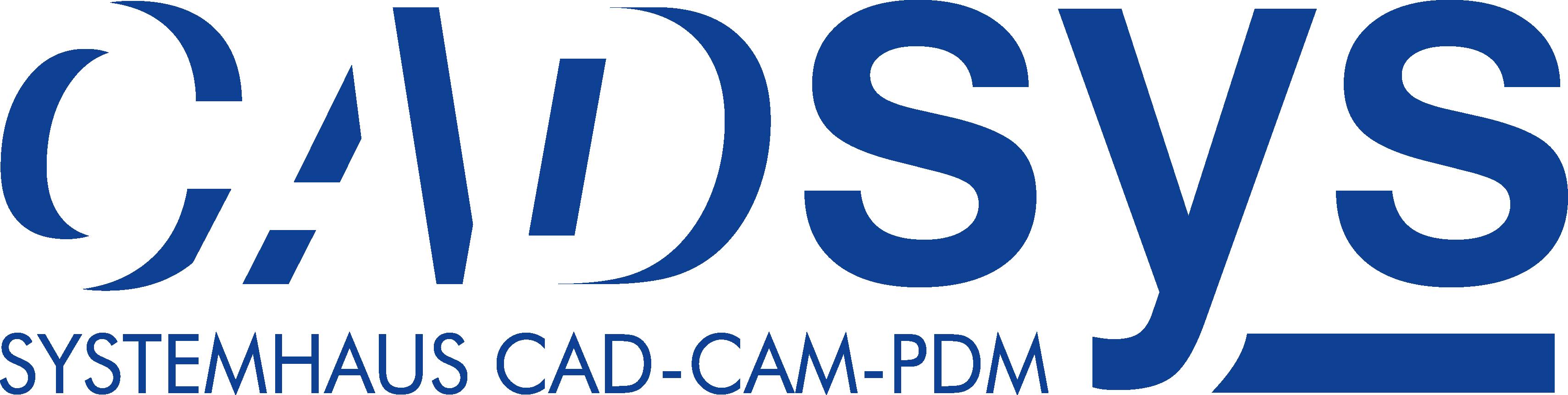cadsys-2