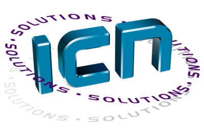 icn-solutions-bv